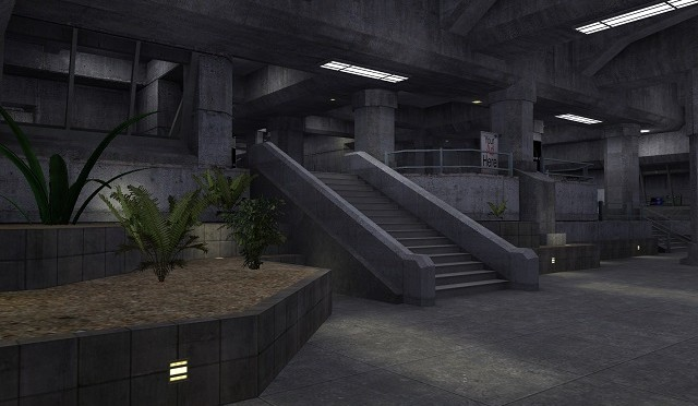 ut_subway_04_640x400